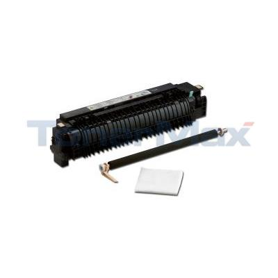 XEROX DOCUPRINT 2025 2825 MAINTENANCE KIT